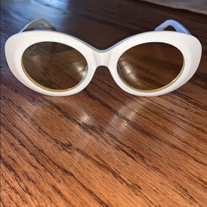 Diff sunglasses style Olivia
